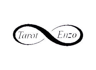 Tarot Enzo